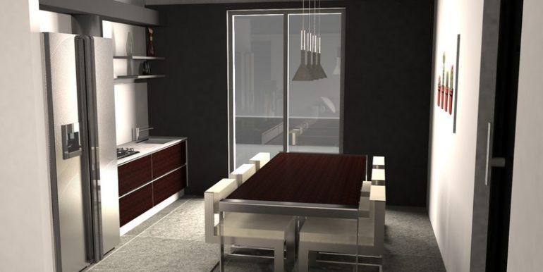 soggiorno + cucina.24