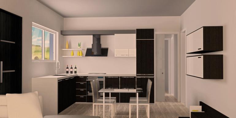 interno cucina.34