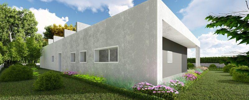 Prezzi chiavi in mano di una casa prefabbricata case - Chiavi in mano casa ...