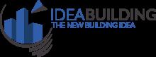 Idea Building – Case prefabbricate in acciaio